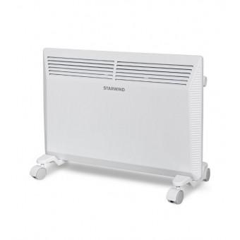 Конвектор Starwind SHV5015 по отличной цене