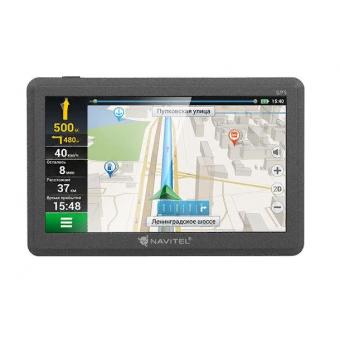 Навигатор Navitel С500 по отличной цене