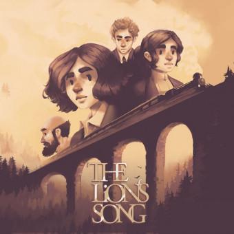 EpicGames - забираем для Mac игру The Lion's Song