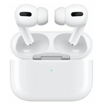 Беспроводные наушники Apple AirPods Pro по отличной цене