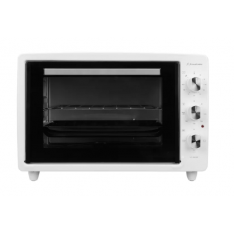 Мини-печь Schaub Lorenz SLE OW3400  по самой низкой цене