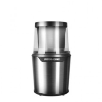 Кофемолка Redmond RCG-M1607 по отличной цене