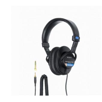 Наушники Sony MDR-7506/1 по сниженной цене