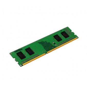 Оперативная память Kingston DDR4 3200 KVR32N22S6/8 по отличной цене