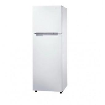 Холодильник Samsung RT-25 HAR4DWW  по хорошей цене
