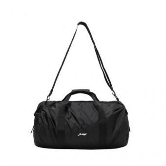 Тренировочная сумка Li-Ning по хорошей цене