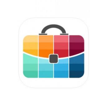 Приложение Private Memories халявно для iOS