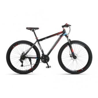 Горный велосипед Aimaha по самой выгодной цене
