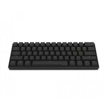 Беспроводная клавиатура ANNE Pro 2 по лучшей цене