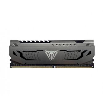 Оперативная память 16GB Patriot Memory VIPER STEEL 3200 по выгодной цене