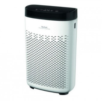 Воздухоочиститель Tefal Pure Air Essential PT2530F0 только сегодня по отличной цене