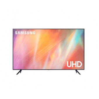 Телевизор Samsung UE70AU7100U по классной цене