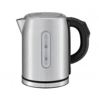 Скидка 43% на умный электрический чайник HIPER IoT Kettle ST1