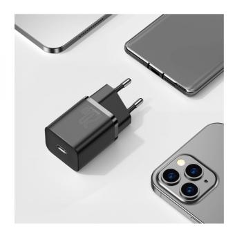 Зарядные устройства по сниженным ценам на распродаже 29.03