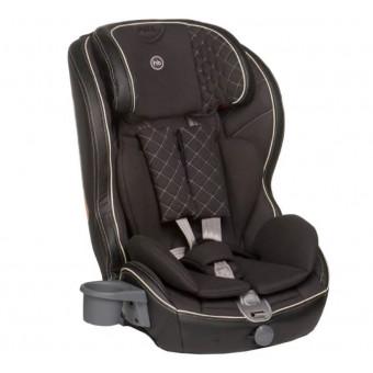 Автокресло Happy Baby Mustang Isofix по низкой цене