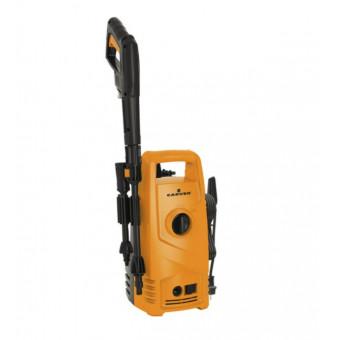 Мойка высокого давления CARVER CW-1400A по самой низкой цене