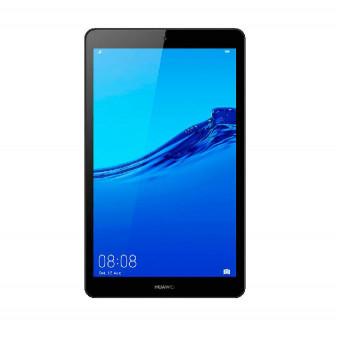 Планшет Huawei MediaPad M5 Lite 8 32Gb LTE Grey по крутой цене
