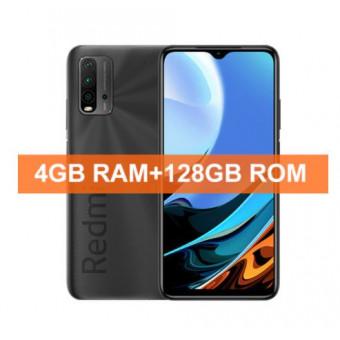 Смартфон Xiaomi Redmi 9T 4/128ГБ по выгодной цене