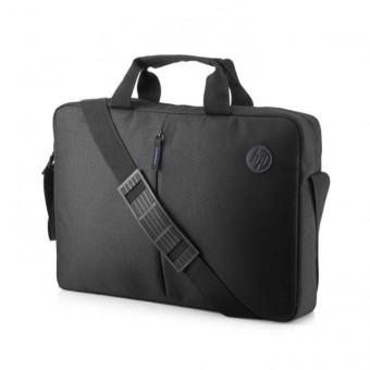 Сумка для ноутбука HP Focus Topload со скидкой