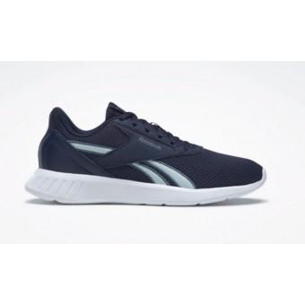 Подборка кроссовок по самым низким ценам с распродажи в Reebok
