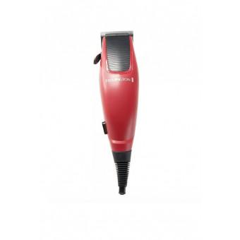 Машинка для стрижки волос Remington HC5018 Apprentice по хорошей цене