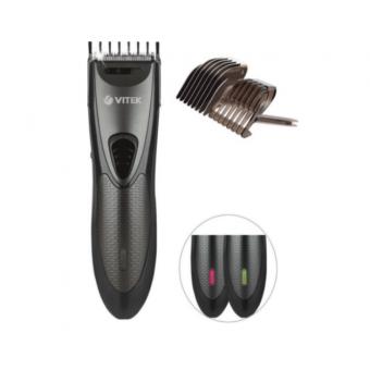 Машинка для стрижки волос Vitek VT-2567 по лучшей цене