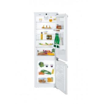 Встраиваемый холодильник Liebherr ICU 3324 по приятной цене