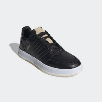 Стильные кроссовки COURTMASTER по отличной цене