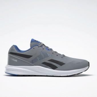Беговые кроссовки REEBOK RUNNER 4.0 по хорошей цене