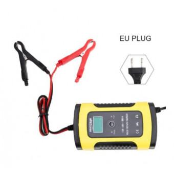 Зарядное устройство для автомобильных аккумуляторов OUYORCAR по классной цене