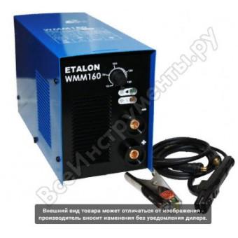 Сварочный аппарат ETALON WMM 160