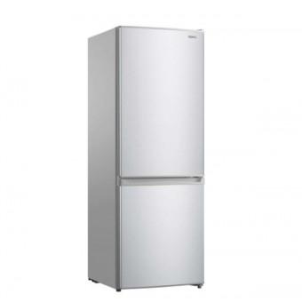 Холодильник Novex NCD014502S по отличной цене