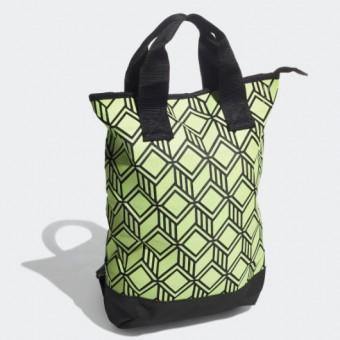 Женский рюкзак по отличной цене