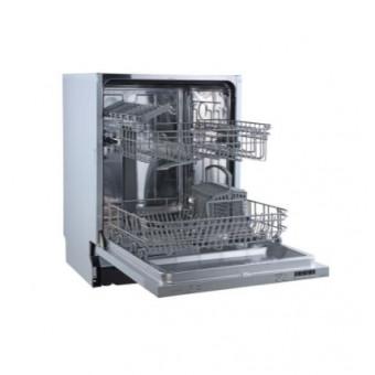Встраиваемая посудомоечная машина Zigmund & Shtain DW 239.6005 X по классной цене