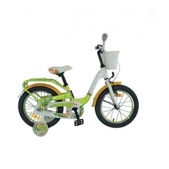 Детский велосипед STELS Pilot 190 16 V030 по отличной цене