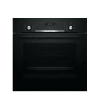Электрический духовой шкаф Bosch Serie 6 HBJ517FB0R по самой низкой цене