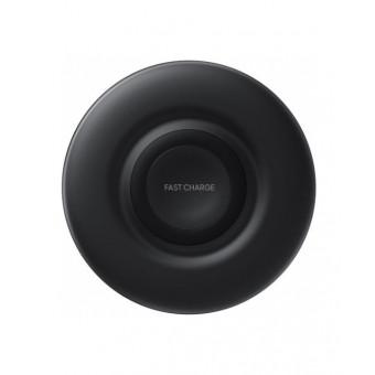 Беспроводное зарядное устройство Samsung EP-P3100 по хорошей цене