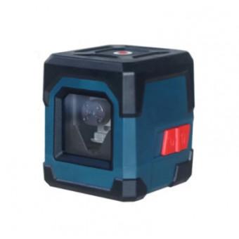 Лазерный уровень HANMATEK LV1 по классной цене