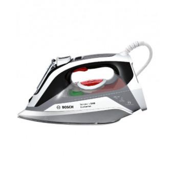 Утюг Bosch TDI90EASY по интересной цене