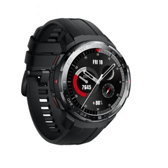 Умные часы HONOR Watch GS Pro со скидкой