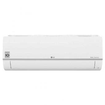Настенная сплит-система LG PC18SQ по самой низкой цене с промокодом