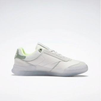 Спортивные кроссовки по хорошим ценам на распродаже в Reebok