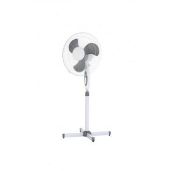 Вентилятор напольный STATUS for life ST-SF-161M по интересной цене