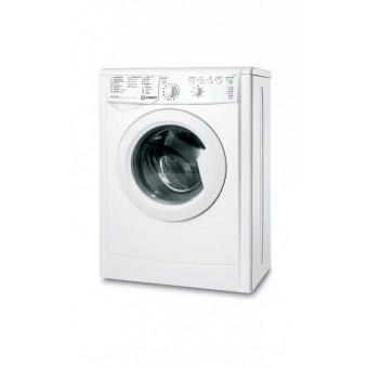 Стиральная машина Indesit IWUB 4085 по хорошей цене