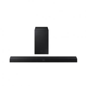 Саундбар Samsung HW-T550 по классной цене