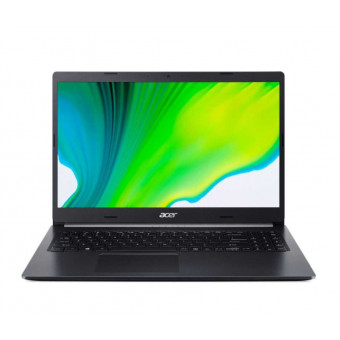 Ноутбук ACER Aspire 5 A515-44G-R1ZD по отличной цене