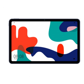 Планшет Huawei MatePad 10.4