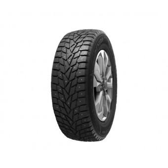 По суперской цене шины DUNLOP Grandtrek Ice 285/45 R19 111T