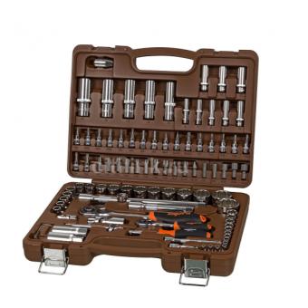 Набор инструментов OMBRA OMT94S12 по сниженной цене