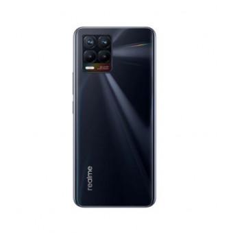 Смартфон Realme 8 6/128ГБ по достойной цене